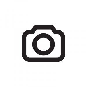 Image MRT-X 2545 Easy 400°
