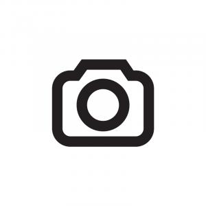 Image 2700 V NXT:2